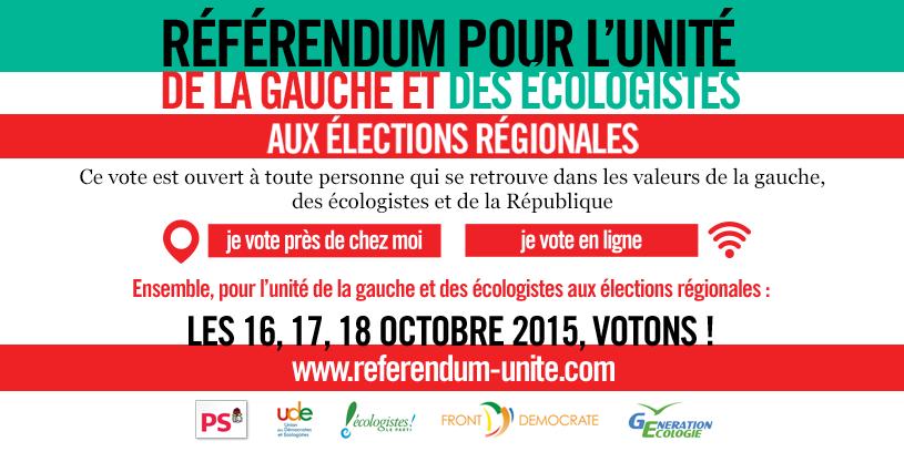 referendum-disons-oui-lunite-de-la-gauche-et-des-ecologistes_0