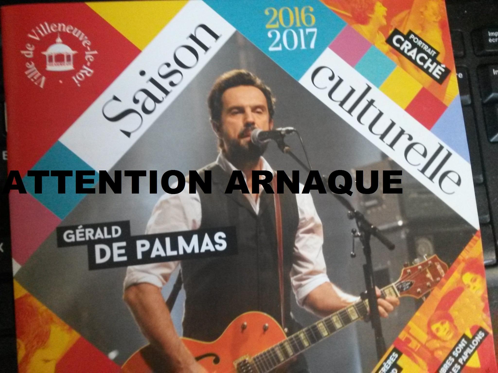 culture-arnaque