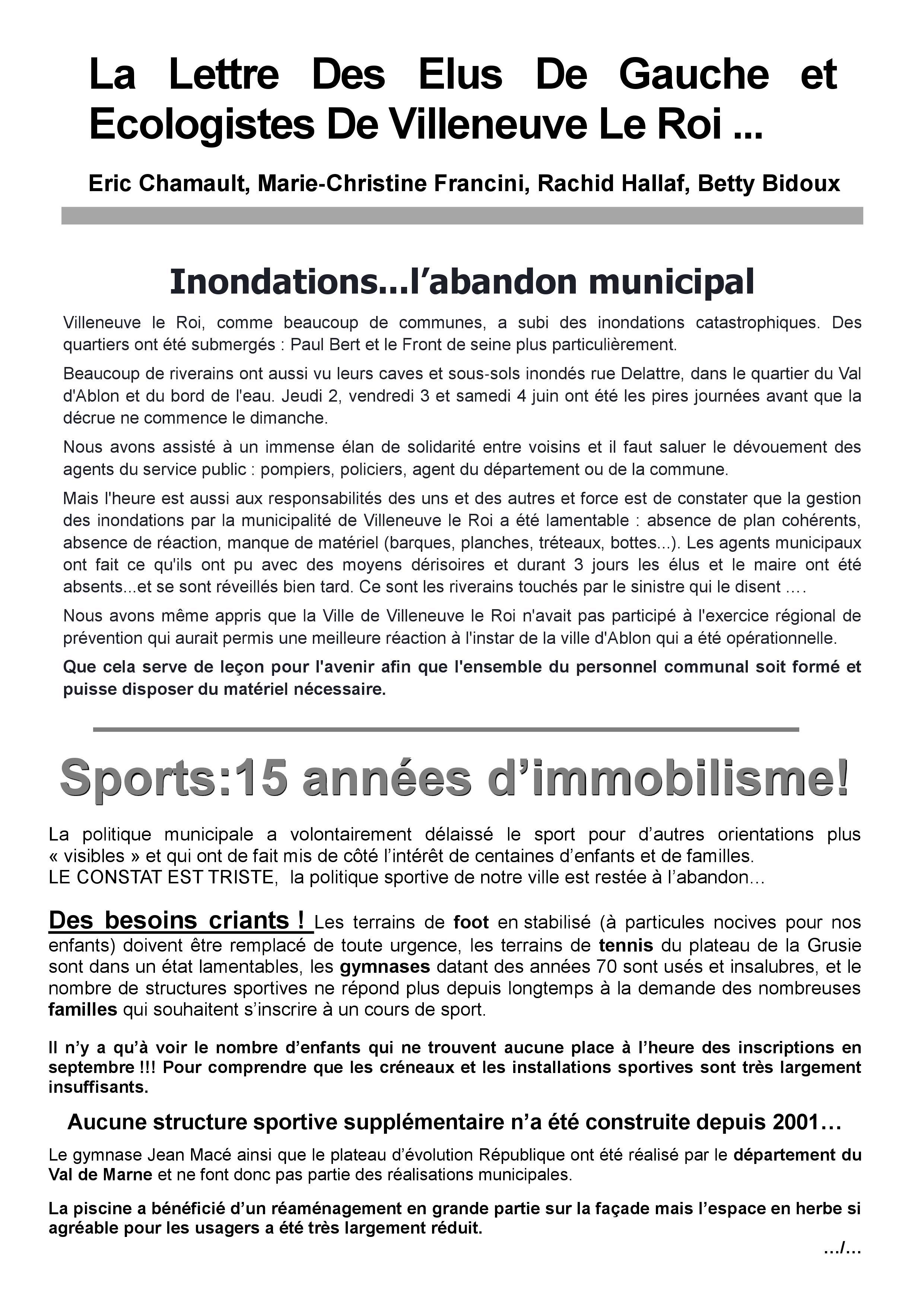 lettre-des-elus-juillet-2016-1