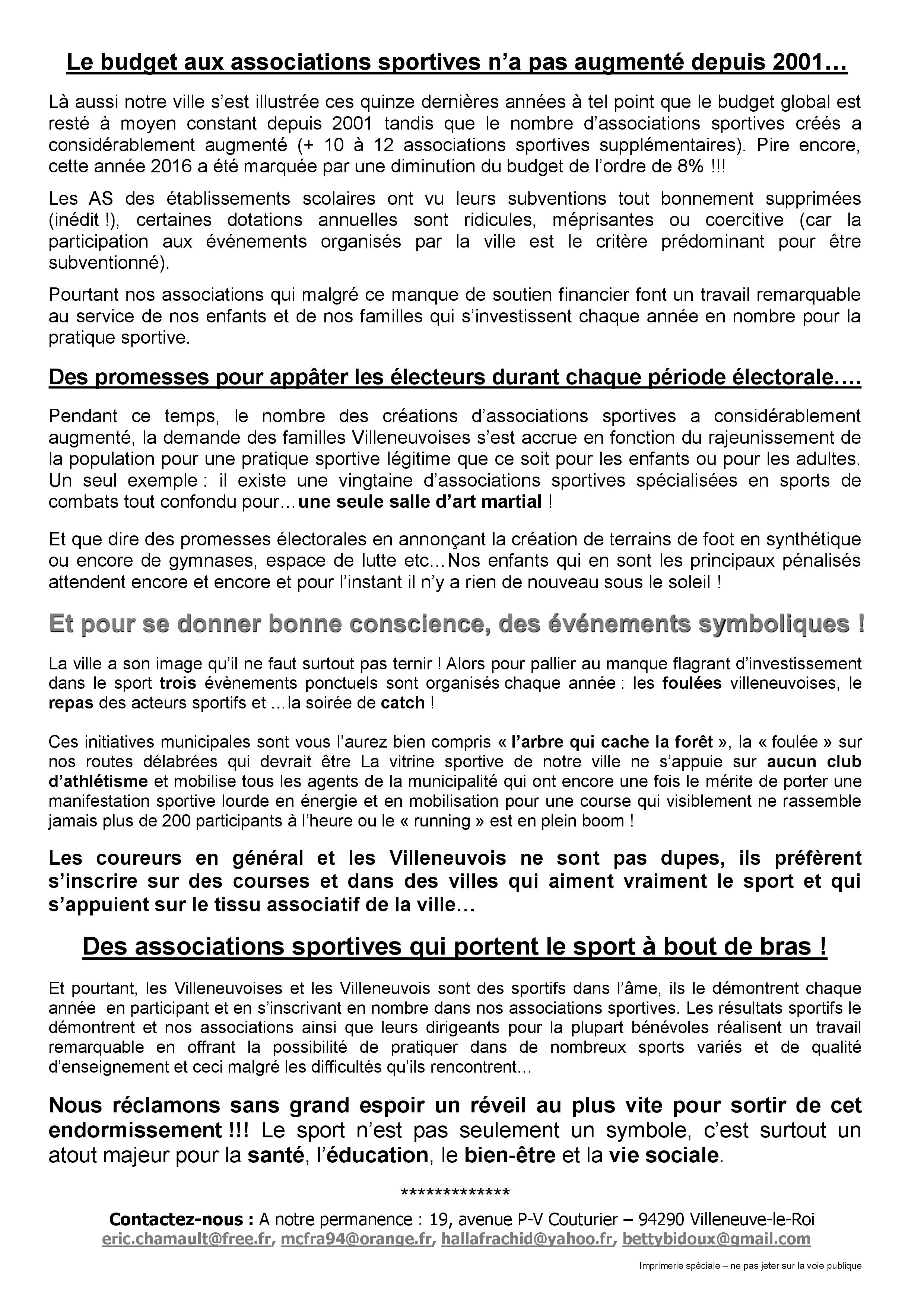 lettre-elus-juillet-2016-2